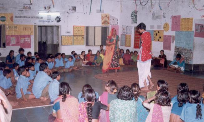 शिवराम Shivram