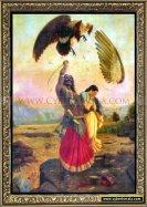 raja_ravivarma_painting_9_jatayu_vadha